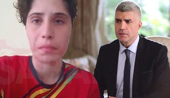 Ünlü şarkıcının bakmadığı kanser hastası kardeşi Cumhurbaşkanı Erdoğan'dan yardım istedi