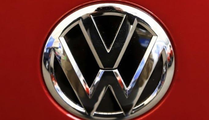 Volkswagen'ın Türkiye'ye 1 milyar dolarlık yatırım kararında yeni gelişme