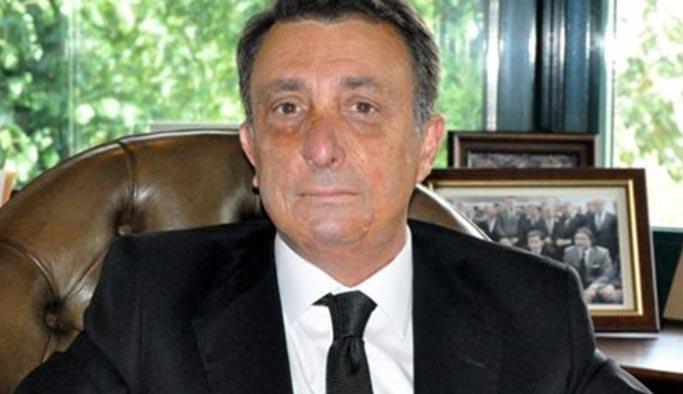 Ahmet Nur Çebi aslen nerelidir, kaç yaşındadır, kimdir?