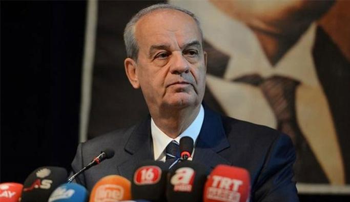 AYM Başbuğ hakkındaki Ergenekon Davası'nı düşürdü