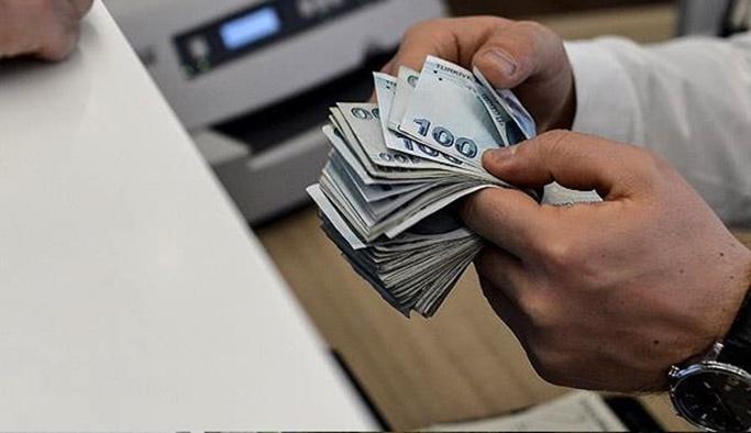 Bakan Pekcan'dan esnafa kredi müjdesi, süre uzatılıyor