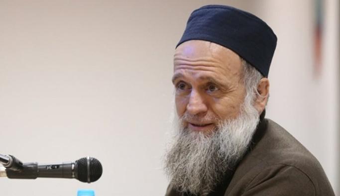 Salih Selman kimdir, nerelidir? Biyografisi