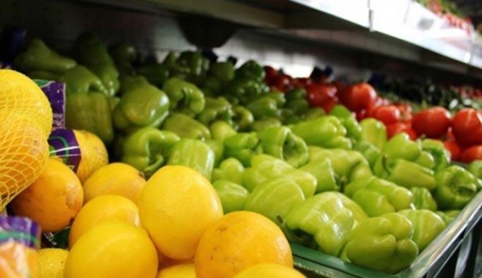Son Dakika: Enflasyon rakamları yeniden tek haneye düştü