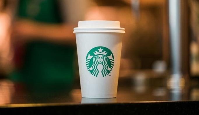Starbucks kimin? Starbucks İsrail malı mı?