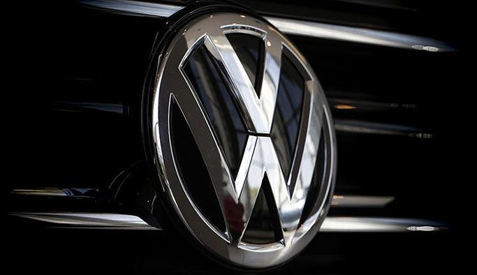 Volkswagen'ın Türkiye'de üreteceği iki otomobil modeli belli oldu