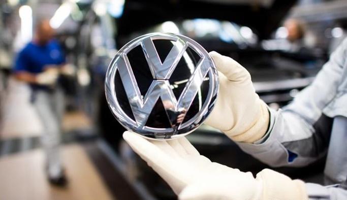 Volkswagen Manisa yatırımını erteledi