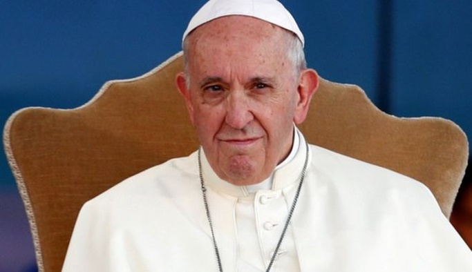 36 papaz 29 çocuğa cinsel istismarda bulundu