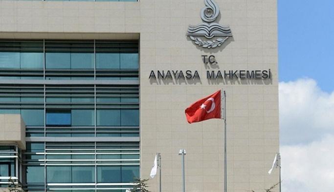 AYM'den emsal karar, hak ihlali kabul edildi