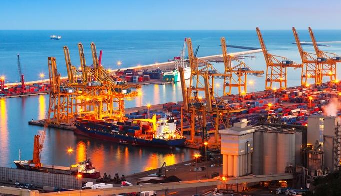 Bakan Pekcan Ekim ayı ihracat rakamlarını açıkladı