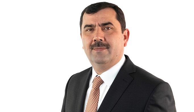 DİTİB Genel Başkanı Kazım Türkmen'den Kandil Mesajı