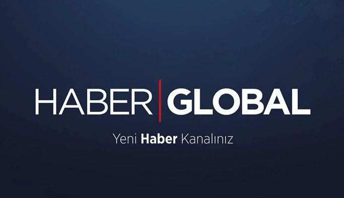 Haber Global kimin? Haber Global'in sahibi kimdir?