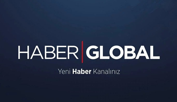 Haber global kimin? Haber Global sahibi kimdir?
