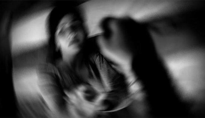 İki öğretmen engelli öğrenciye tecavüz etti