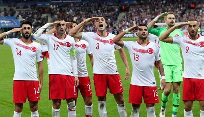 Milli Takım maçı Diyarbakır'da oynanacak