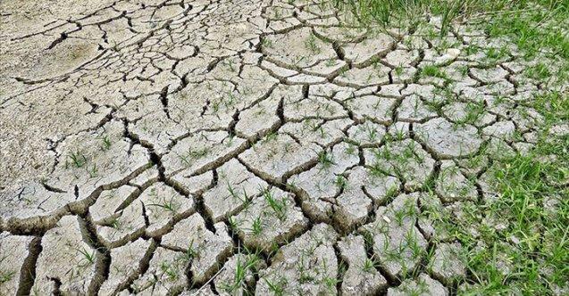 AB zorunlu iklim yasası çıkaracak