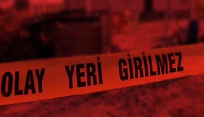 Akademisyen koca öğretim görevlisi eşini öldürdü