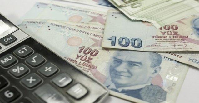 Asgari ücret için son toplantının yapılacağı tarih açıklandı
