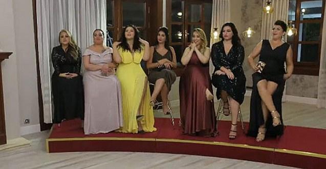 Doya Doya Moda yarışmacıları boy, kilo, yaşları kaç? Kimdir?