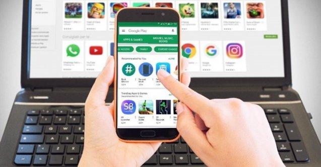 Google'dan açıklama: Artık telefonlarda olmayacak