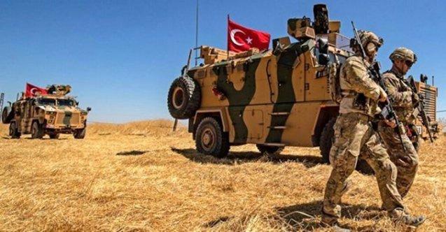 Libya İçişleri Bakanı: Türkiye, Libya'da istikrarı sağlayacak