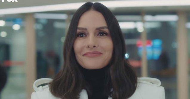 Mucize Doktor dizisi Doktor Ela kimdir, yaşı kaç?