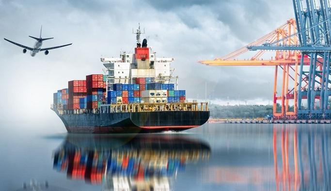 Pekcan, Kasım ayı ihracat rakamlarını açıkladı