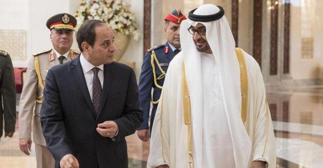Türkiye Libya tezkeresini gündeme aldı, Sisi, Arap Birliği'ni çağırdı
