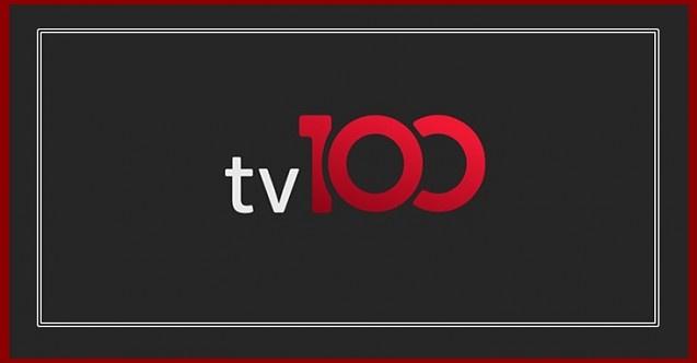 TV100 kimin? TV100 kanalının sahibi kimdir?