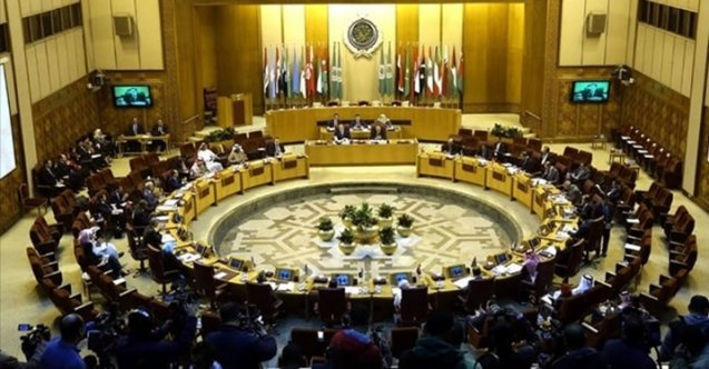 Arap Birliği: Libya için 'siyasi çözüm' bulunsun