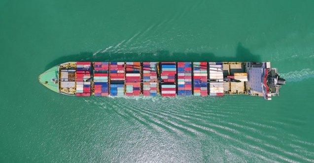 Ticaret Bakanı Pekcan, ihracat rakamlarını açıkladı