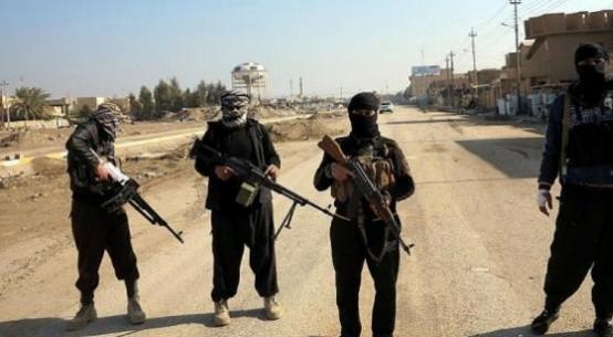 ABD Afganistan için yeni gerekçe buldu