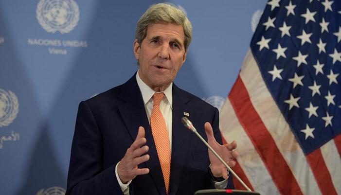 Suriye krizi daha da kötüleşiyor