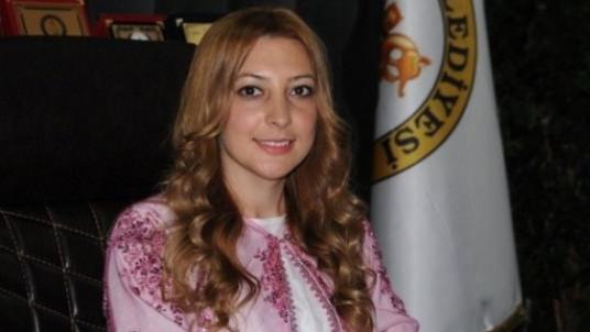 Cizre eski belediye başkanı gözaltında