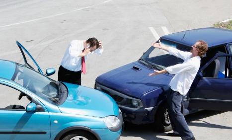 Zorunlu Trafik Sigortası'nda kritik değişiklik