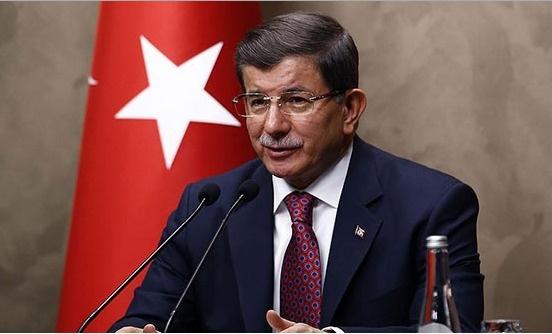 Türkiye, Rusya'yı son kez uyardı