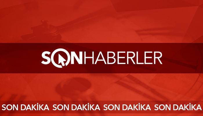 PKK'nın 7 şehirde saldırı planı deşifre oldu