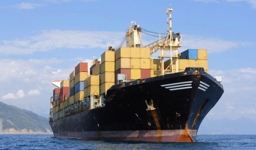Ocak ayı ihracatında büyük düşüş