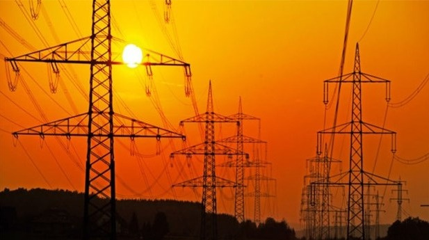 İstanbul'da yarın bazı ilçelere elektrik verilmeyecek