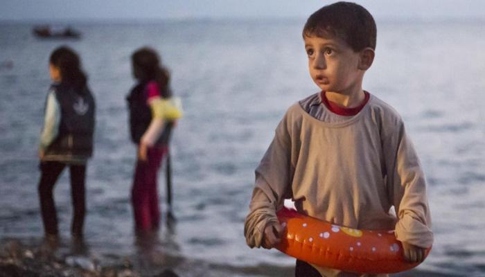 Mültecilerin sayısı 65 milyonu aştı