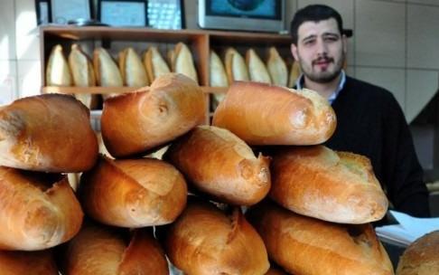 Ekmek zammında korsan fırın etkisi