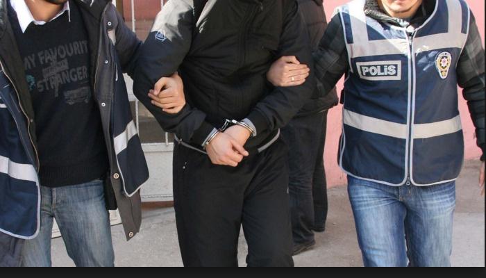 Ankara saldırısıyla ilgili 4 gözaltı