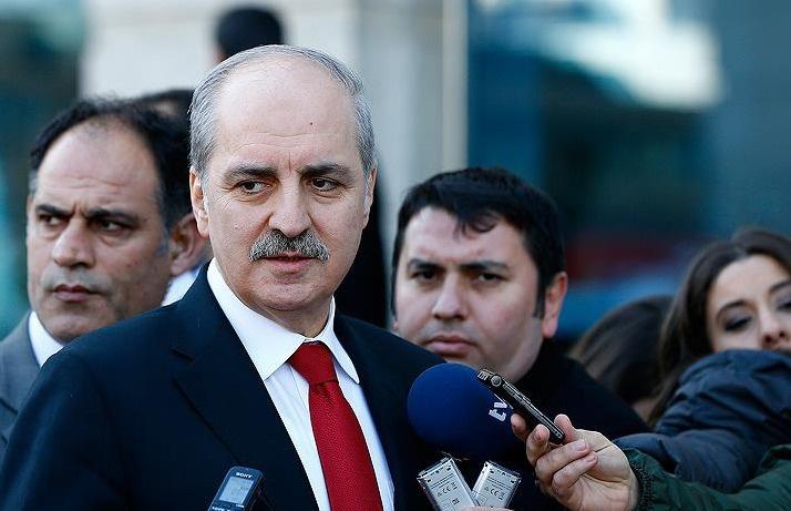 Saray ve hükümetten Öcalan ile görüşme sinyalleri