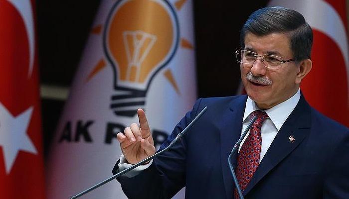 Masa artık İmralı'da değil Ankara'da