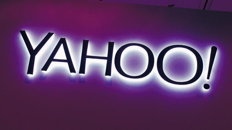 Yahoo'dan işçi çıkartma kararı