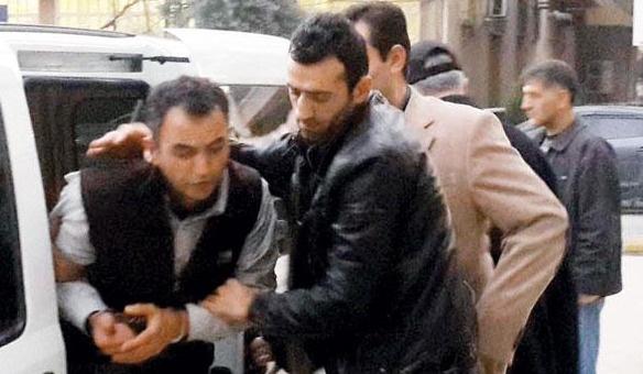 DHKP-C'li Akkol'a Savcı Selim Kiraz da sorulacak