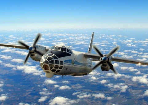 Rusya gözlem uçuşunu Güneydoğu'da yapmak istemiş