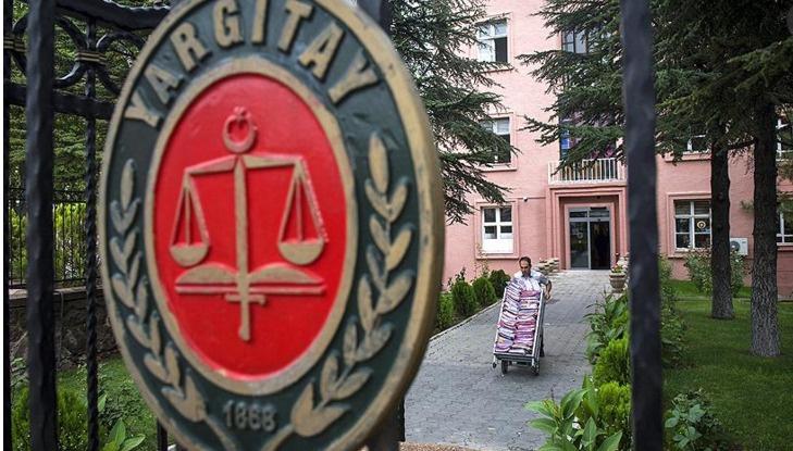 Yargıtay'dan 'kadın soyadı'nda yeni karar