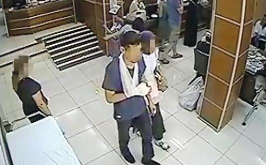 Ören Bayan cinayetinde ağırlaştırılmış müebbet talebi