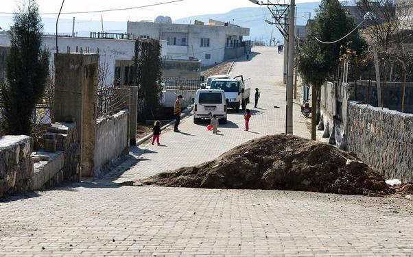 PKK'ya yardım eden memurlar tasfiye edilecek