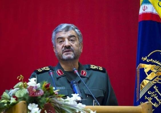 İran Suudi Arabistan'a meydan okudu